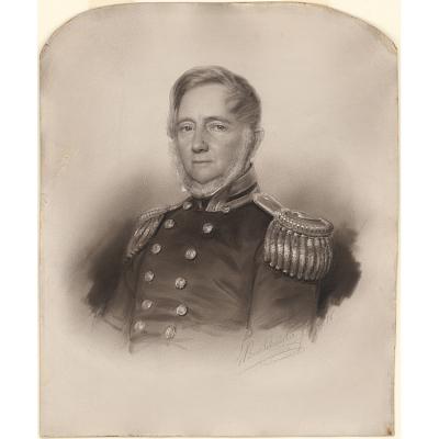 Charles Heyer Bell