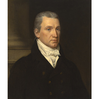 Image of James Monroe