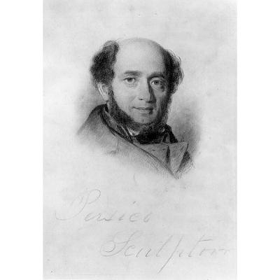 E. Luigi Persico