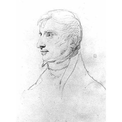 Charles Stewart