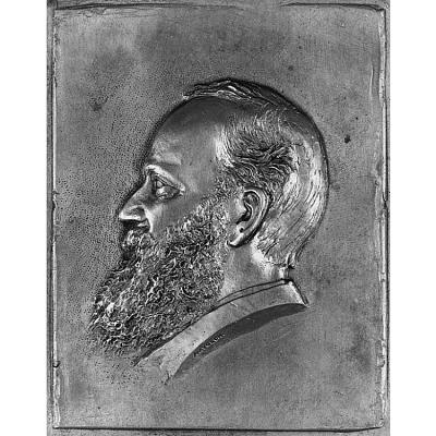 Basil L. Gildersleeve