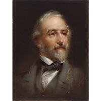 Image of Robert E. Lee