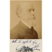 Image of Cyrus Cobb