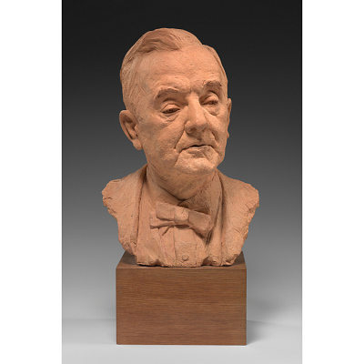 George William Norris