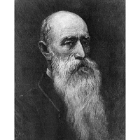 Image of William Morris Hunt