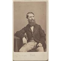 Image of Thomas Ball