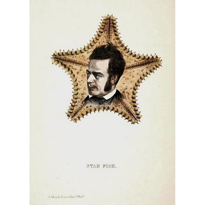 Edwin Forrest