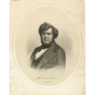 George Law