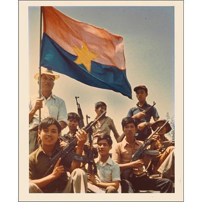 Hanoi's Triumph
