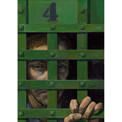 U.S. Prisons