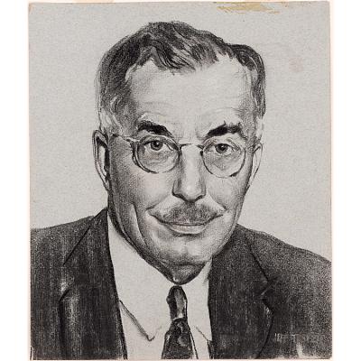 Joseph Boyd Poindexter