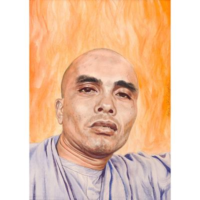 Thich Tri Quang