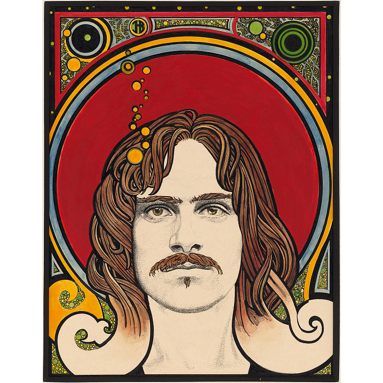 Image for James Taylor