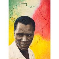 Image of Sekou Toure
