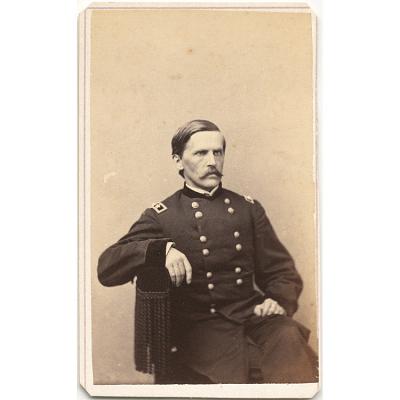 William Passmore Carlin