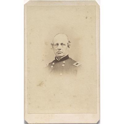 Ralph Pomeroy Buckland