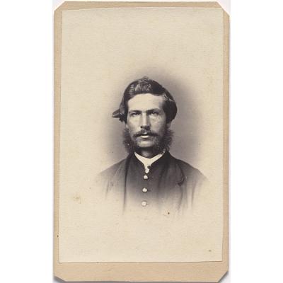 H. M. Dickenson