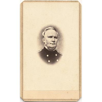 Sterling Price