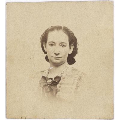 Laura Keene