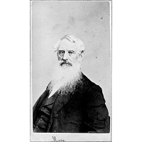 Image of Samuel F. B. Morse