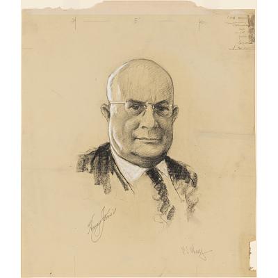Henry John Kaiser