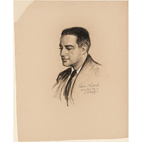 Image of Edwin Herbert Land