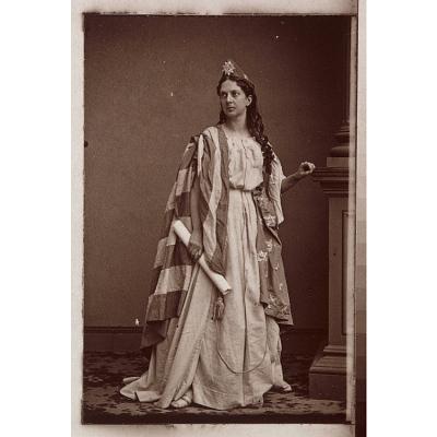Mrs. J. H. Allen