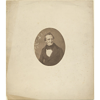 Image of Thomas Sully