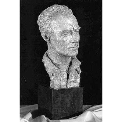 Henry Robinson Luce