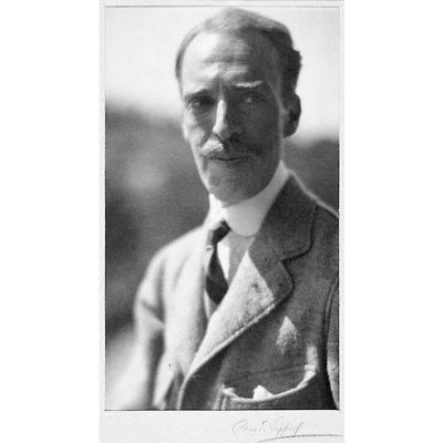 Duncan Phillips