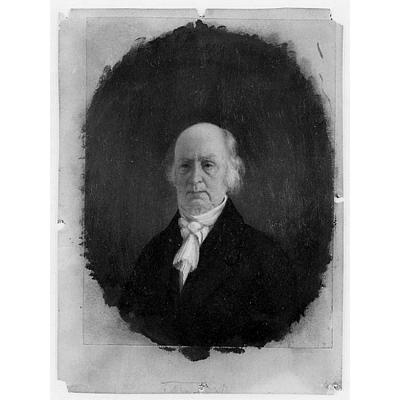 Simeon Baldwin