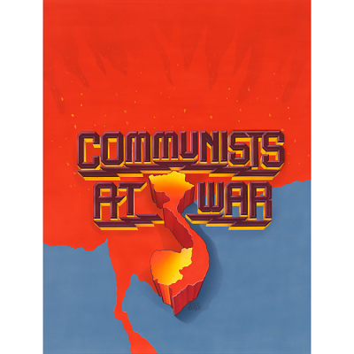 Communists at War