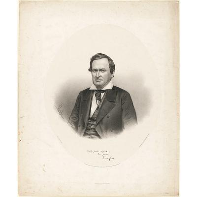 Gerrit Smith