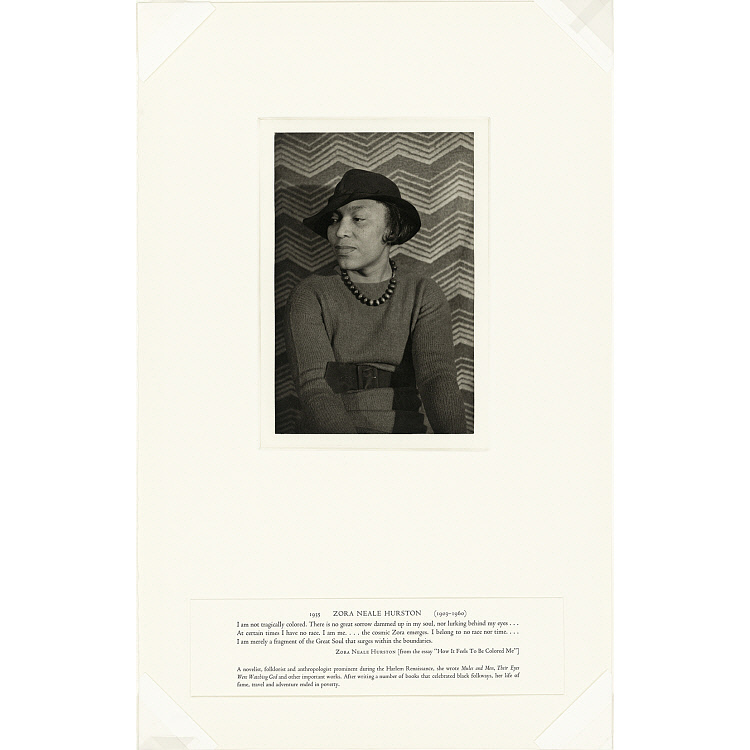 images for Zora Neale Hurston