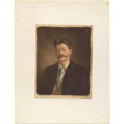 Samuel Arlent Edwards