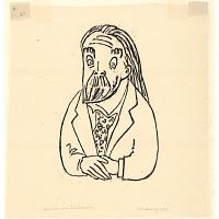 Image of Louis Michel Eilshemius