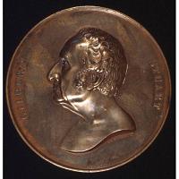 Image of Gilbert Stuart