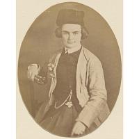 Image of Harriet Goodhue Hosmer