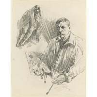 Image of Anders Zorn