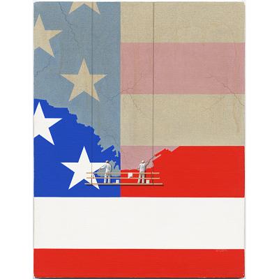 American Renewal