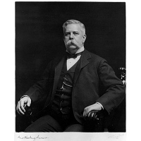Image of George Westinghouse
