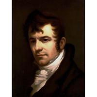 Image of John Wesley Jarvis