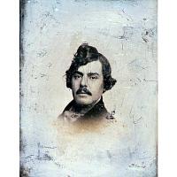 Image of Henry William Mathew Meade