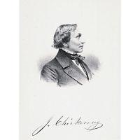 Image of Jonas Chickering