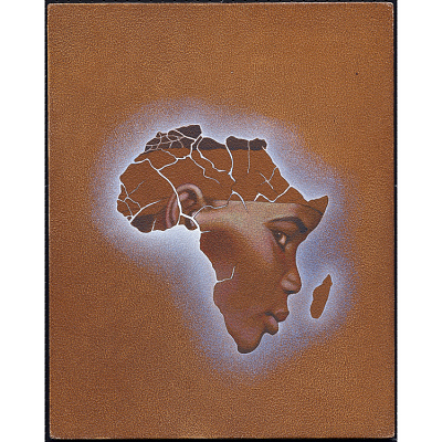 Africa's Woes