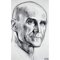Image of Eugene Victor Debs