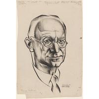 Image of George Eastman