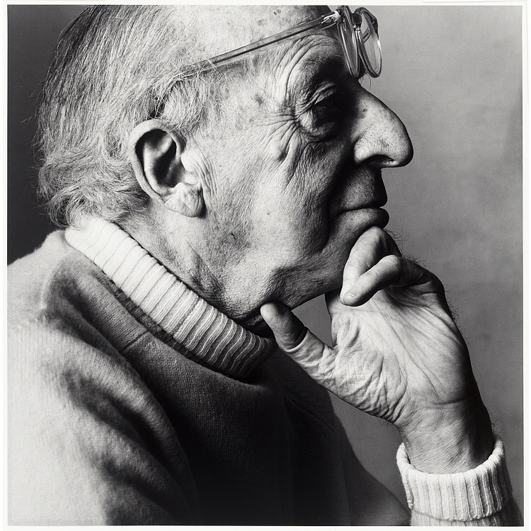 Image for Aaron Copland