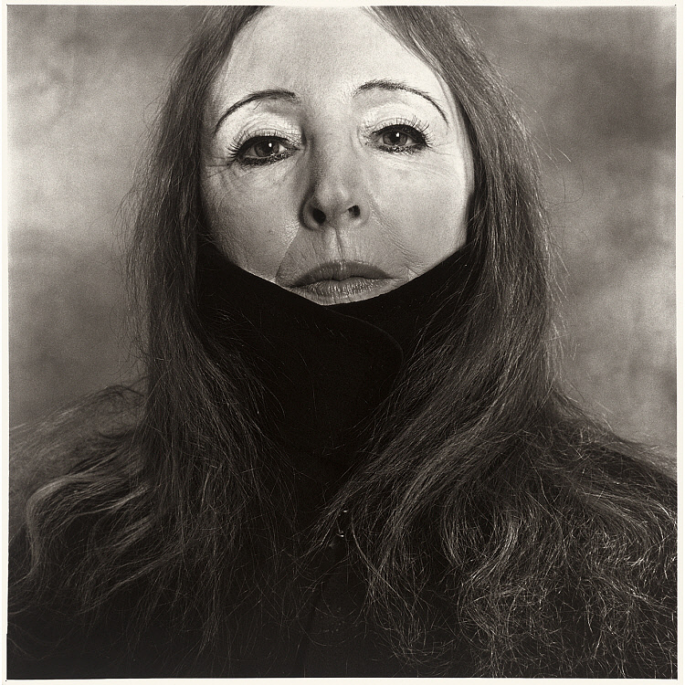 images for Anais Nin