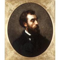 Image of William Morris Hunt